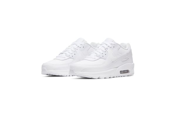 Nike Air Max 90 LTR Ragazzi NIKE AS | 734540035 | CD6864100
