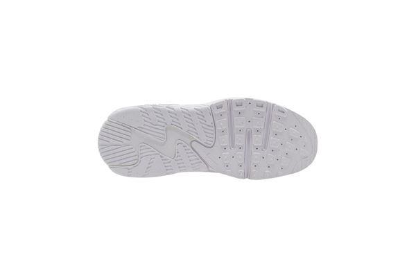 Nike Air Max Excee Ragazzi NIKE SG | 734540035 | CD6894100