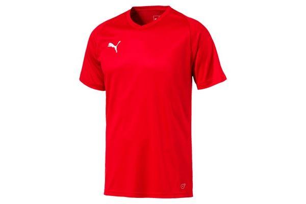Completo da Calcio Puma PUMA TEAMSPORT | 114 | 703509001