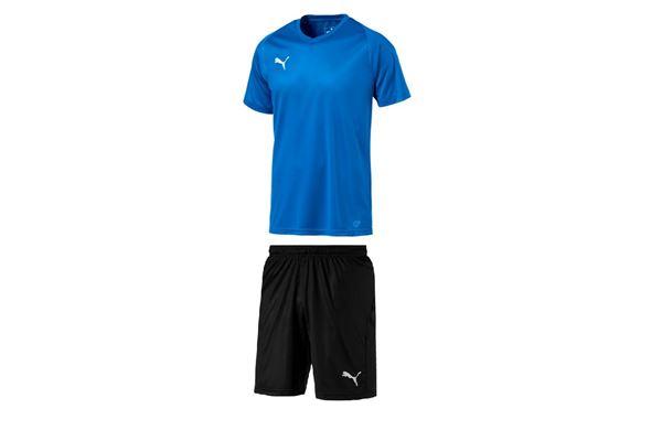 Completo da Calcio Puma PUMA TEAMSPORT | 114 | 703509002