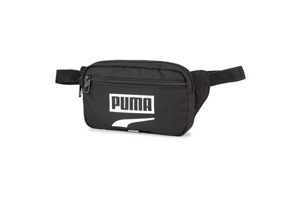 Marsupio Puma Plus Waist Bag PUMA | -149398429 | 078035014