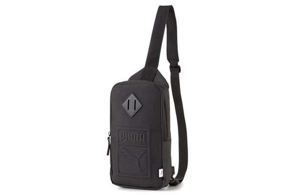 Tracolla Puma Crossbody Bag PUMA | -149398429 | 078039001