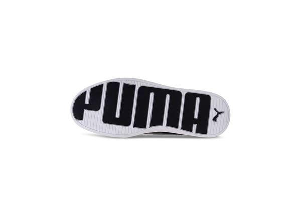 Puma Skye Untamed PUMA | 734540035 | 368882001