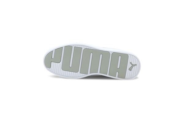 Puma Skye Untamed PUMA | 734540035 | 368882002