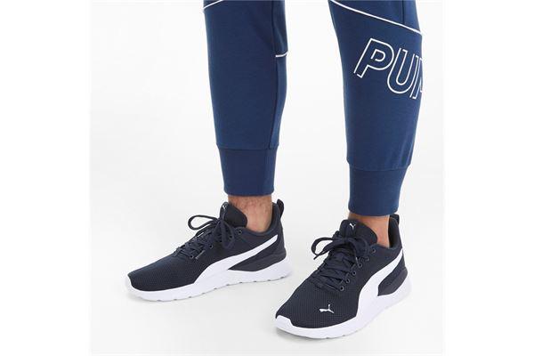 Puma Anzarun Lite PUMA | 734540035 | 371128005