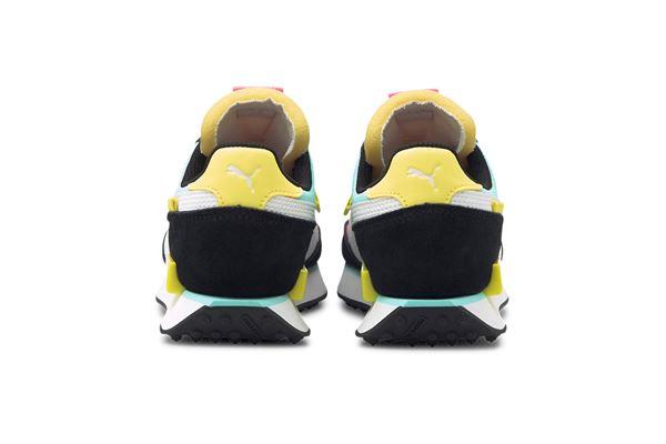 Puma Future Rider JR PUMA | 734540035 | 372349013