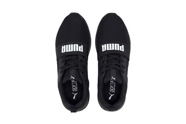 Puma Wired Run PUMA | 734540035 | 373015001