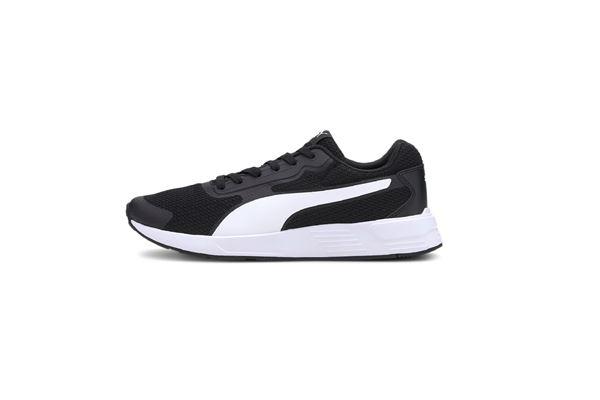 Puma Taper PUMA | 734540035 | 373018003