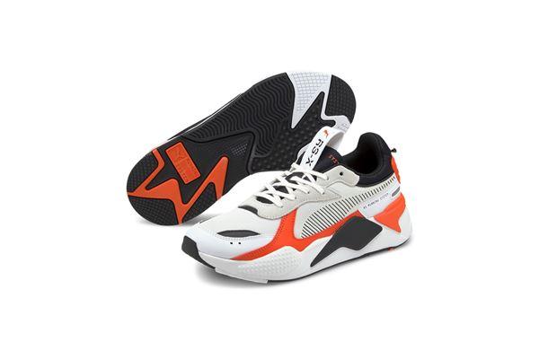 Puma RS-X Mix PUMA | 734540035 | 380462001