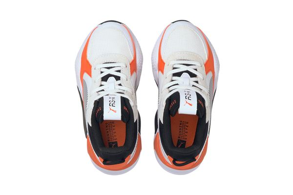 Puma RS-X Mix PS PUMA | 734540035 | 380780001