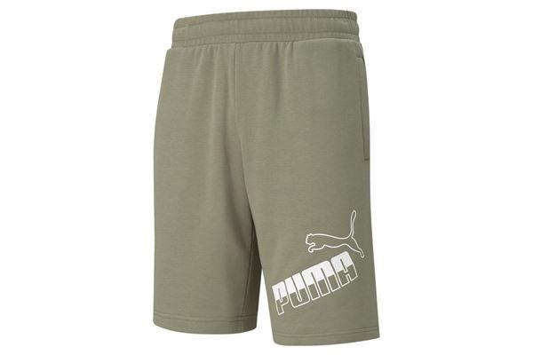 Pantaloncino Puma PUMA | 2132079765 | 585775073