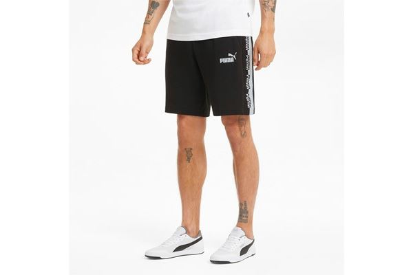 Pantaloncino Puma PUMA | 2132079765 | 585786001