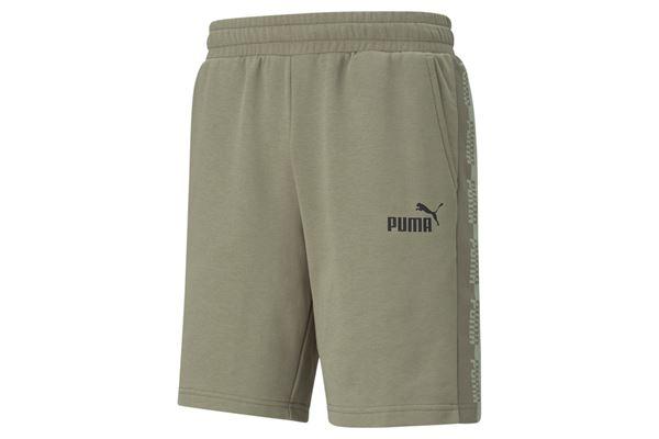 Pantaloncino Puma PUMA | 2132079765 | 585786073