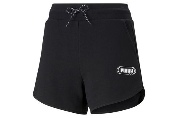 Pantaloncino Puma PUMA | 2132079765 | 585817001