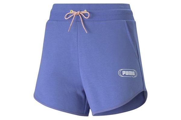 Pantaloncino Puma PUMA | 2132079765 | 585817014