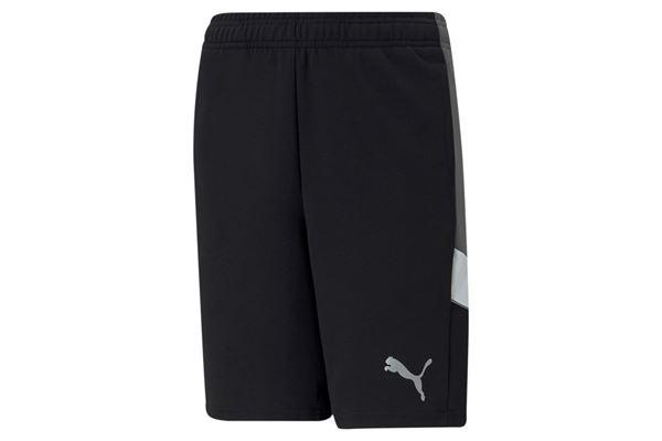 Pantaloncino da Bambino/Ragazzo Puma Active Sport  PUMA | 2132079765 | 585881001