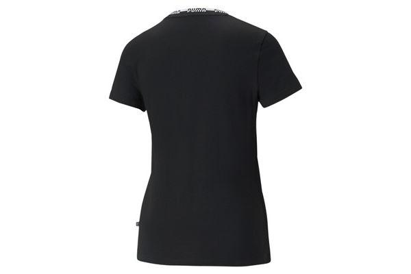 T-Shirt Puma PUMA | -89515098 | 585902001