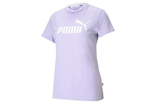 T-Shirt Puma PUMA | -89515098 | 585902016
