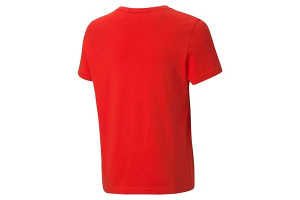 T-Shirt Puma PUMA | -89515098 | 585998011