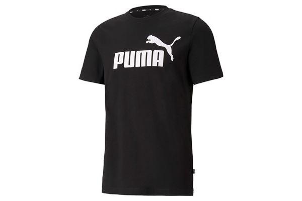 T-Shirt Puma PUMA | -89515098 | 586666001