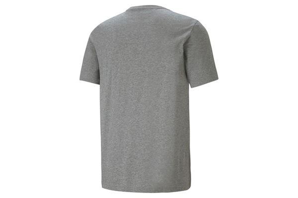 T-Shirt Puma PUMA | -89515098 | 586666003