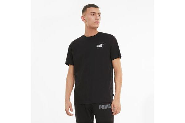 T-Shirt Puma PUMA | -89515098 | 586668001