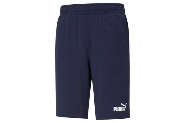 Pantaloncino Puma PUMA | 2132079765 | 586706006