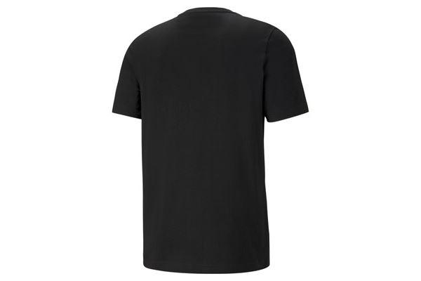 T-Shirt Puma PUMA | -89515098 | 586758001