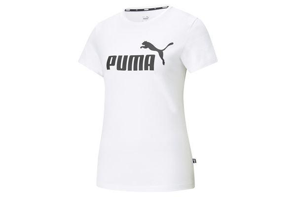 T-Shirt Puma PUMA | -89515098 | 586774002