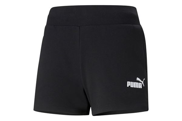 Pantaloncino Puma PUMA | 2132079765 | 586824001