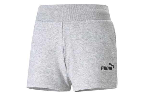 Pantaloncino Puma PUMA | 2132079765 | 586824004