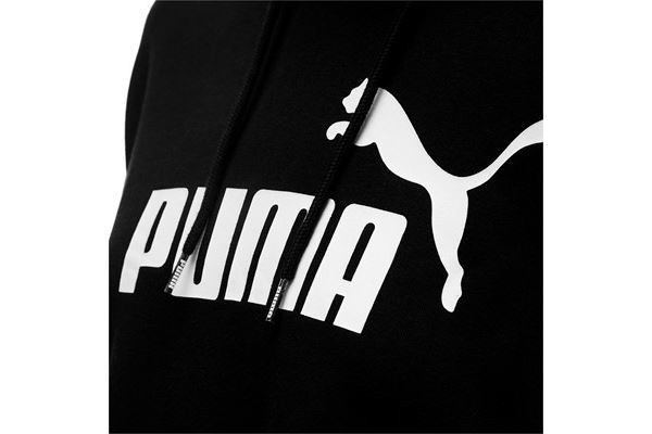 Felpa Puma PUMA | 92 | 586870001