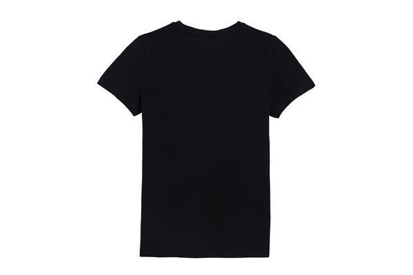 T-Shirt Puma PUMA | -89515098 | 586890001