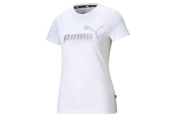 T-Shirt Puma PUMA | -89515098 | 586890002