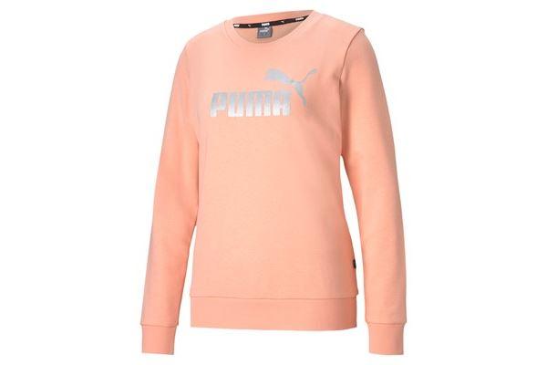 Felpa Puma PUMA | 92 | 586894026