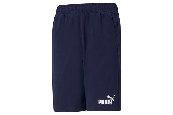 Pantaloncino Puma PUMA | 2132079765 | 586971006