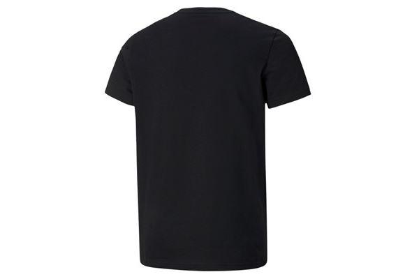 T-Shirt Puma PUMA | -89515098 | 586985001