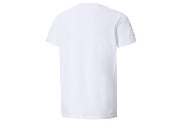 T-Shirt Puma PUMA | -89515098 | 586985002