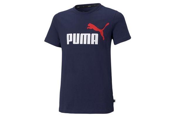 T-Shirt Puma PUMA | -89515098 | 586985006