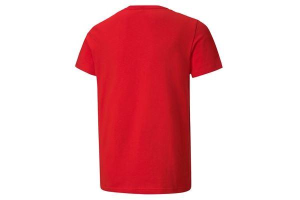 T-Shirt Puma PUMA | -89515098 | 586985011