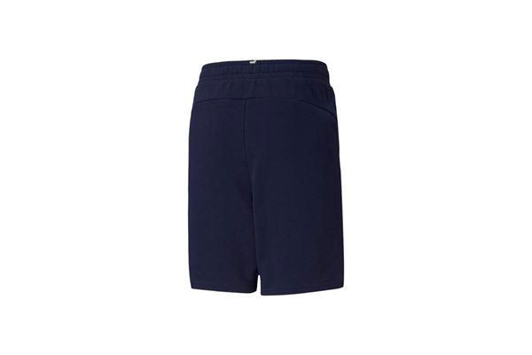 Pantaloncino da Bambino/Ragazzo Puma Essentials PUMA | 2132079765 | 586989006