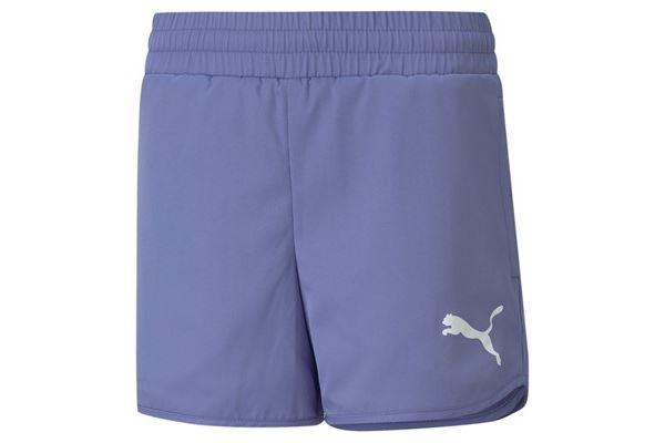 Pantaloncino Puma PUMA | 2132079765 | 587008014