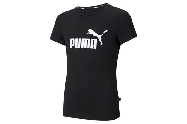 T-Shirt Puma PUMA | -89515098 | 587029001