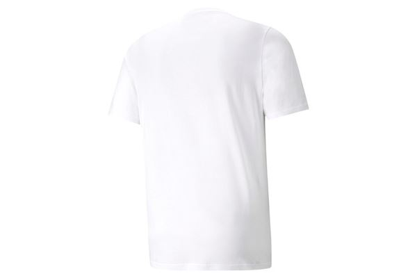 T-Shirt Puma PUMA | -89515098 | 587763002