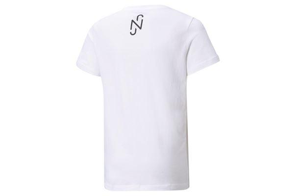 T-Shirt Puma Neymar JR 2.0 PUMA | -89515098 | 605559005