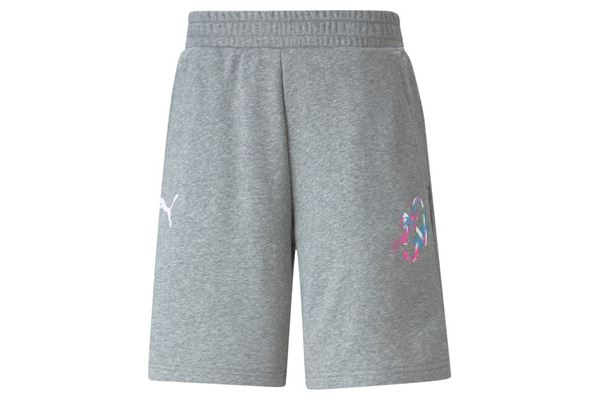 Pantaloncino Puma Neymar JR 2.0 PUMA | 2132079765 | 605560006