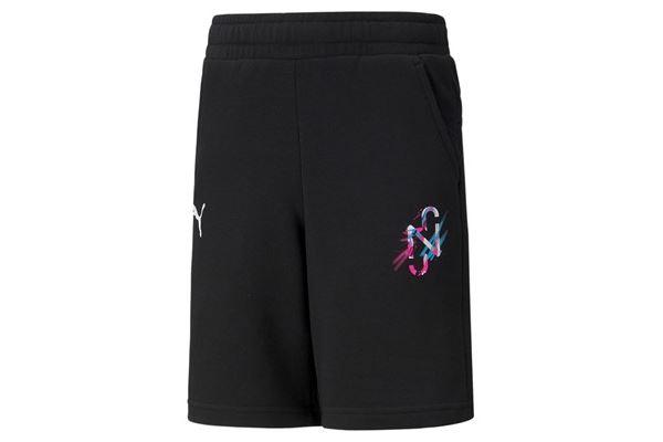 Pantaloncino Puma Neymar JR 2.0 PUMA | 2132079765 | 605561001