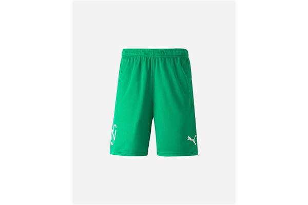 Shorts Da Calcio Neymar Jr Puma PUMA | 2132079765 | 605570007