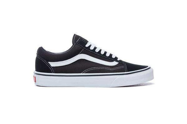 Vans Old Skool VANS | 734540035 | VN000D3HY281
