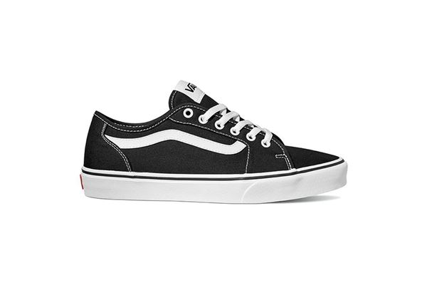 Vans Filmore Decon Canvas VANS | 734540035 | VN0A3WKZ1871
